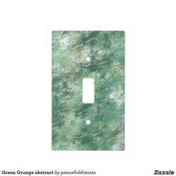 best light switch covers 839 best light switch covers images on light