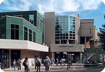 Csus Academic Calendar Firstpointusa California State Sacramento