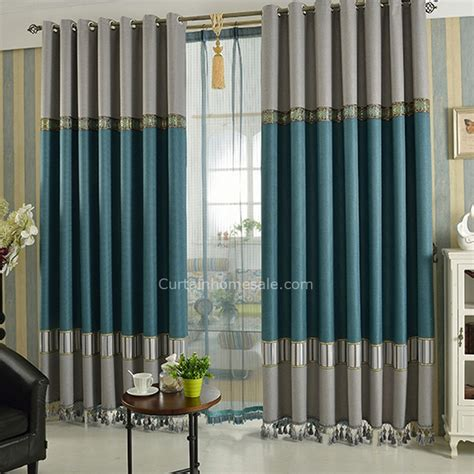 gray and turquoise curtains gray and turquoise curtains iboo info