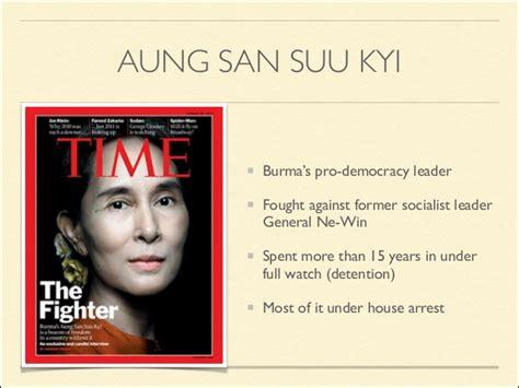 burma surgeon 2 an autobiography and testimonial to god s and goodness books aung san suu kyi pdf