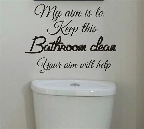 sayings for bathroom signs 99 best images about bathroom sayings and signs on