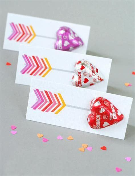 Cartes De Valentin by 10 Cartes De St Valentin Originales 224 Faire Soi M 234 Me