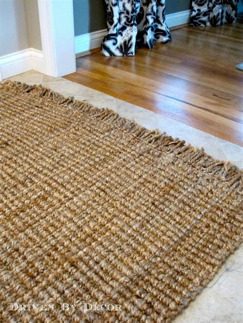1000 ideas about inexpensive area rugs on