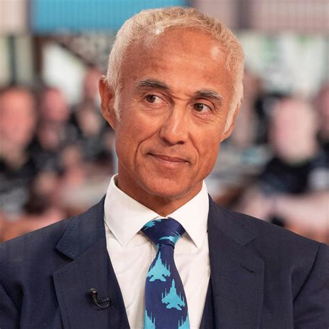 andrew ridgeley piers piers morgan fumes as andrew ridgeley blanks him on wham