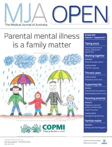 section 127 mental health act volume 199 issue 3 supplement the medical journal of