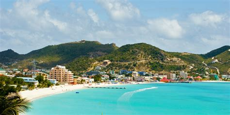 philipsburg st maarten travel thursday roll my windows down and cruise jen nelson