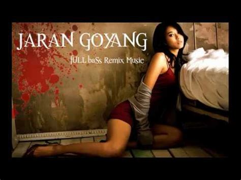 download mp3 dj goyang 25 download dj santai full bas jarang goyang mp3 stafaband