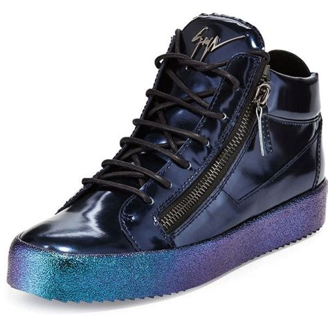 best 25 giuseppe zanotti mens shoes ideas on