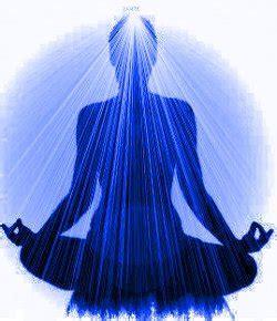 imagenes de espiritualidad catolica noticias multitud de casas de espiritualidad cat 243 lica en