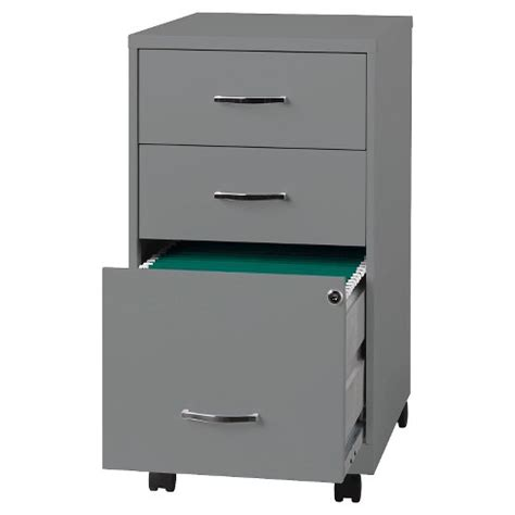 Cabinet Number by Vertical Filing Cabinet Clear Metal 3 Number Of Drawers