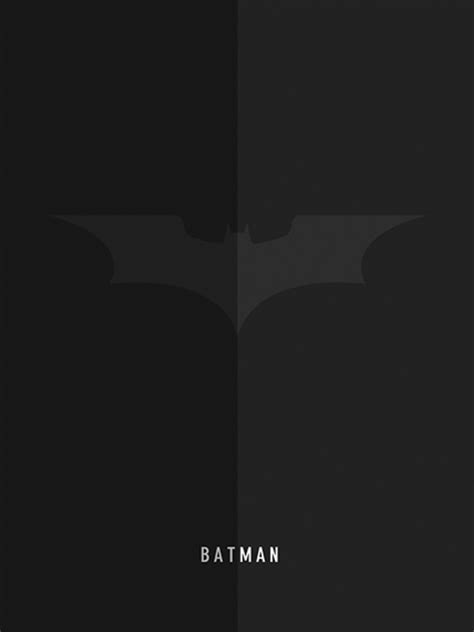 batman mobile batman mobile wallpaper 63