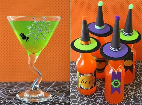 8 Ways To Dress Up Your Or Cat by 8 Ways To Dress Up Your Drink For Celebrations