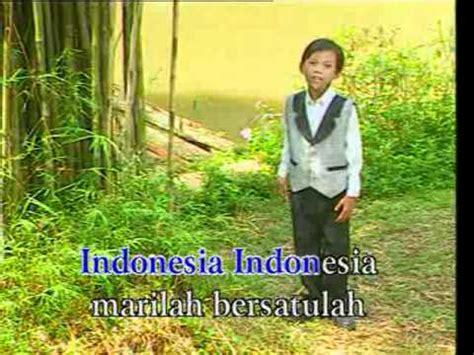 despacito anak santri agu nasional indone elaegypt