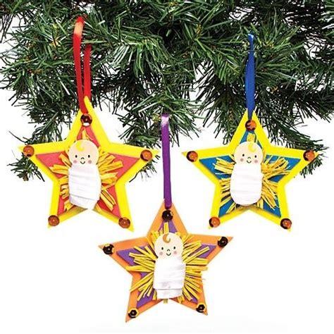 jesus christmas crafts for kids kids preschool crafts