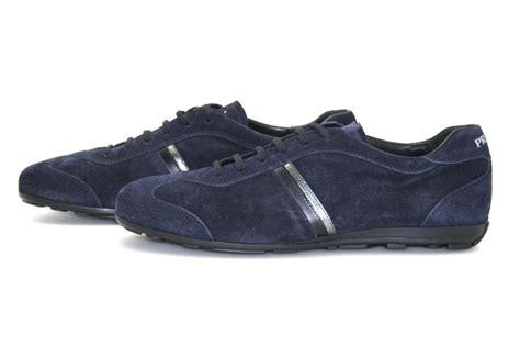 Prada Gardenna Import Shoes Sneaker authentic luxury prada sneakers shoes 4e1965 blue new 7 41 41 5 ebay