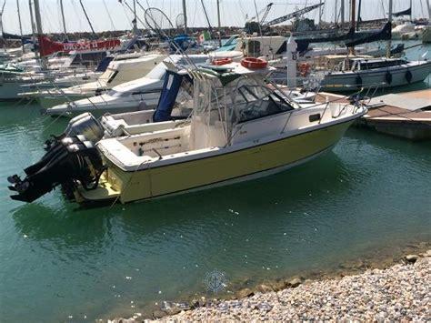 bayliner 2352 trophy walkaround boats bayliner 2352 trophy boats for sale boats