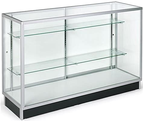 glass counter display cabinet glass cabinet 5 display counter laminate door