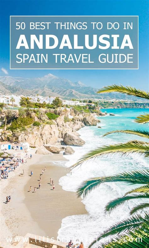best in andalucia best 25 andalusia spain ideas on andalusia