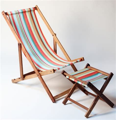 Deck Lounge Chair by Brighton Deck Chair Outdoor Lounge Chairs