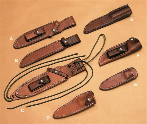 knives and sheaths image gallery sheath