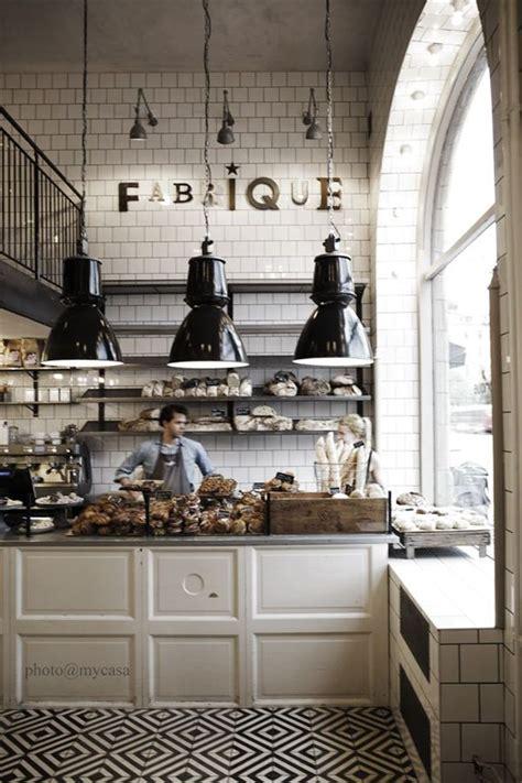 coffee shop design tumblr design fabrique cafe stockholm dustjacket attic to