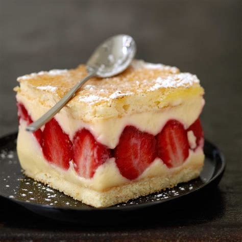 cuisine 騁udiant sans four comment faire un dessert sans four 28 images abricots
