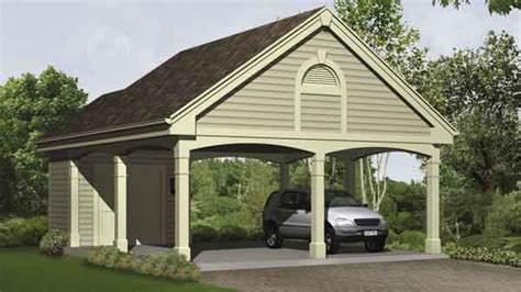 permanent stylish carport house and room ideas