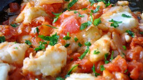 cucinare con il varoma bimby filetto di merluzzo a varoma ricette bimby
