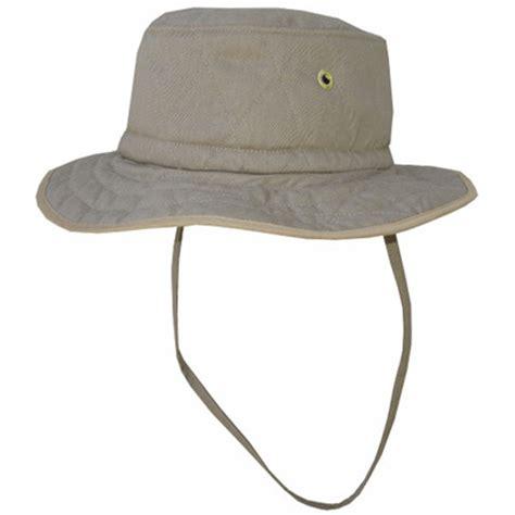 hyperkewl evaporative cooling ranger hat