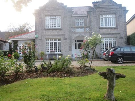 bed and breakfast ireland st jude s bed and breakfast updated 2017 b b reviews