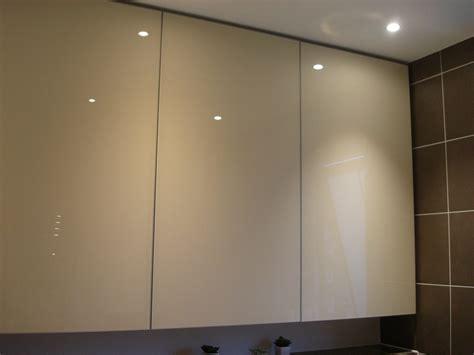 made to measure bathroom cabinet doors bathroom cabinets custom made luxury bathroom painted glass cabinets glossy home