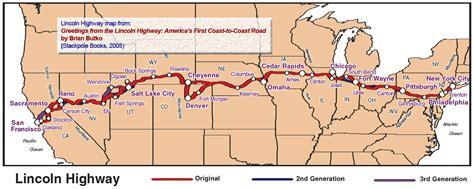 us highways weather map us highways weather map 28 images highway system