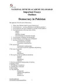 Violence In Sports Essay by Important Essays Outlines 1