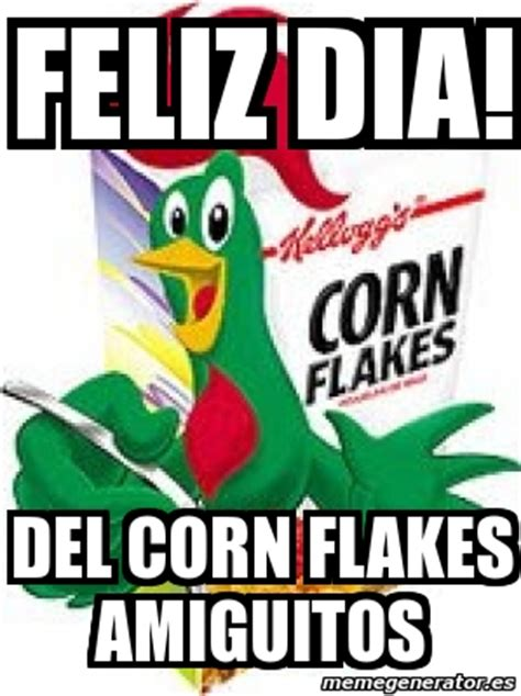 Corn Flakes Meme - corn flakes meme 28 images poured a bowl of corn
