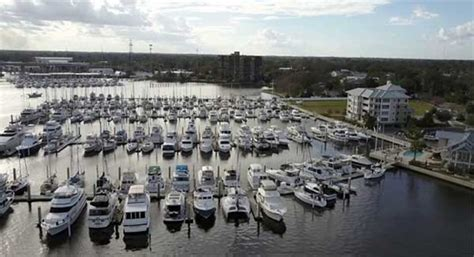 boat marinas jacksonville florida jacksonville florida yachts for sale curtis stokes yacht