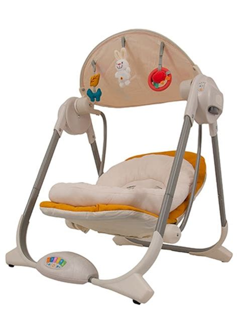 chicco poly swing chicco polly swing upababy 174