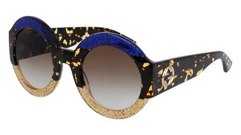 gucci gg0084s sunglasses free shipping