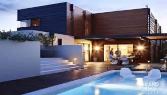 home design tv shows australia minosa grand designs australia series 1 clovelly house