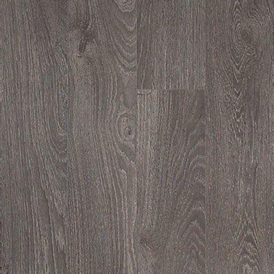 Smoky Oak Floors   Hardwood floors   Pinterest   Laminate