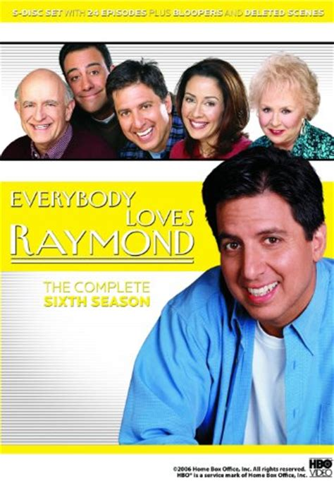 everybody loves raymond peter on the couch watch everybody loves raymond season 8 episode 3 home