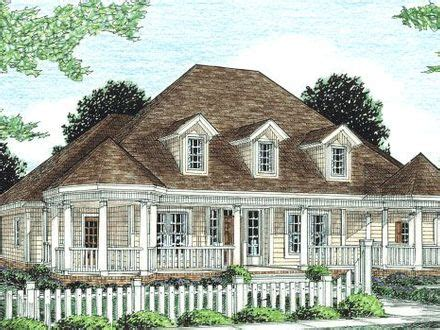 authentic victorian house plans country victorian house plans with porches victorian carriage house plans victorian