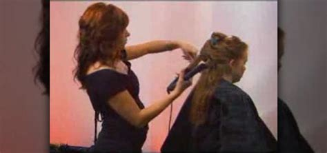 Hair Styler Ironer by How To Cut And Style Specifically For Hair