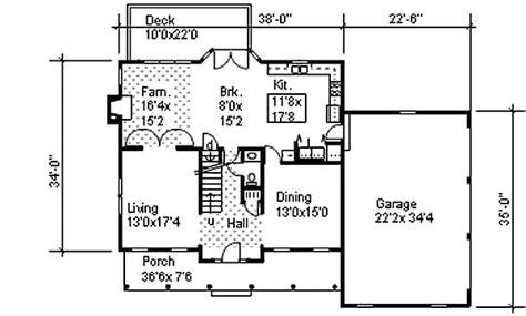 customizable house plans customizable house plan 9559dm architectural