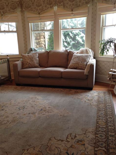pottery barn bryson rug the new bryson pottery barn rug i it edited sorry to say in less than two years the rug