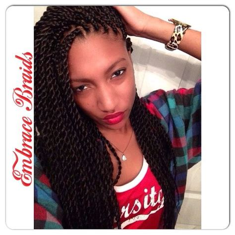 gorgeous embrace braids photo taken by embracebraids on instagram pinned via the