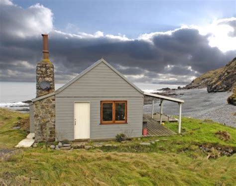 seaside cottage rentals 17 best images about seaside cottages on
