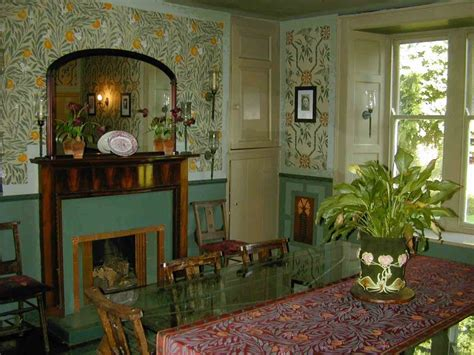arts and crafts style home decor coming to a tv near you design inspiration planet