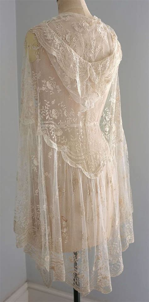 25 best ideas about vintage knitting on pinterest knit vintage lace dresses oasis amor fashion