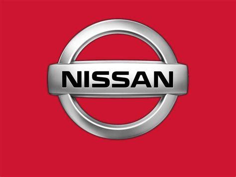 nissan logo nissan logo wallpapers wallpaper cave