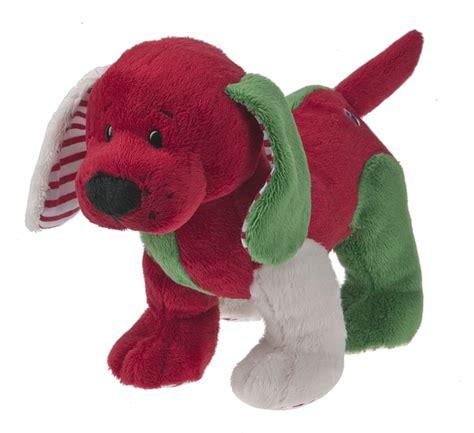 webkinz puppy webkinz jolly puppy webkinz hearts desire gifts